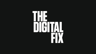 The Digital Fix