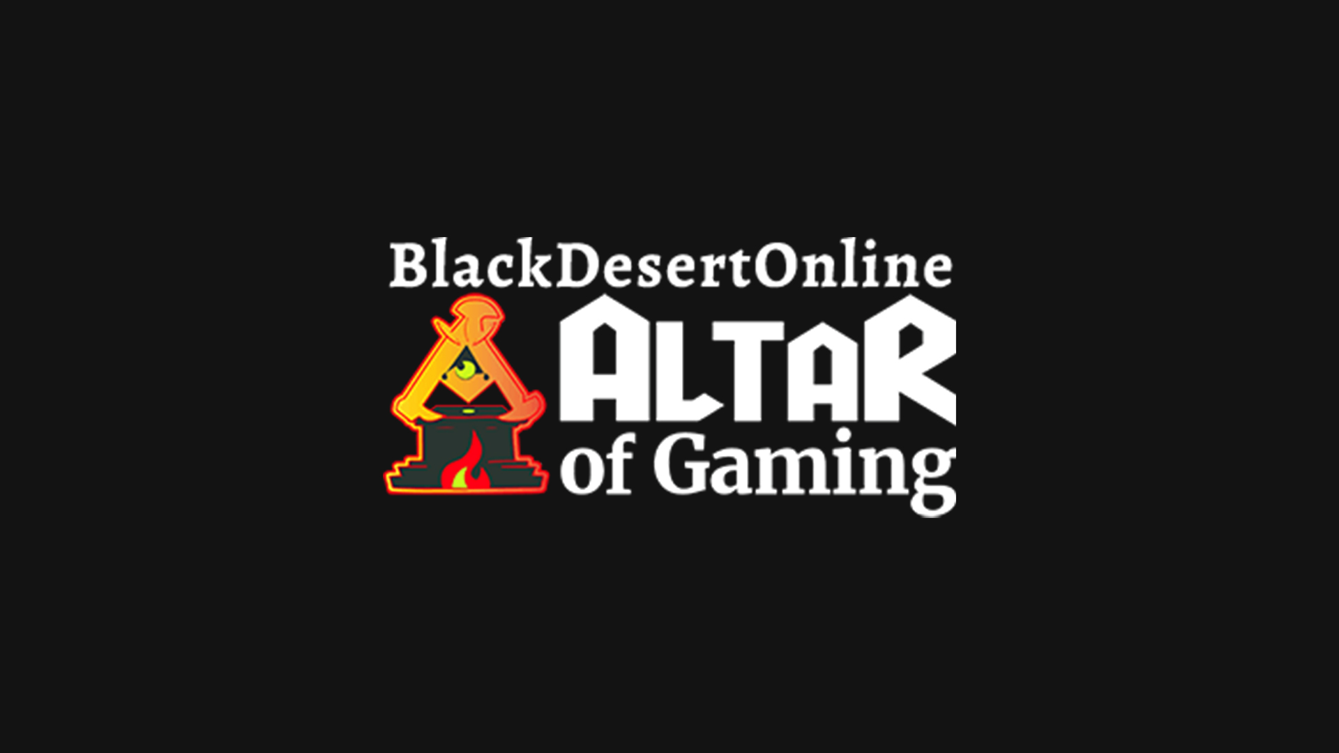 Altar-of-Gaming-BDO-logo