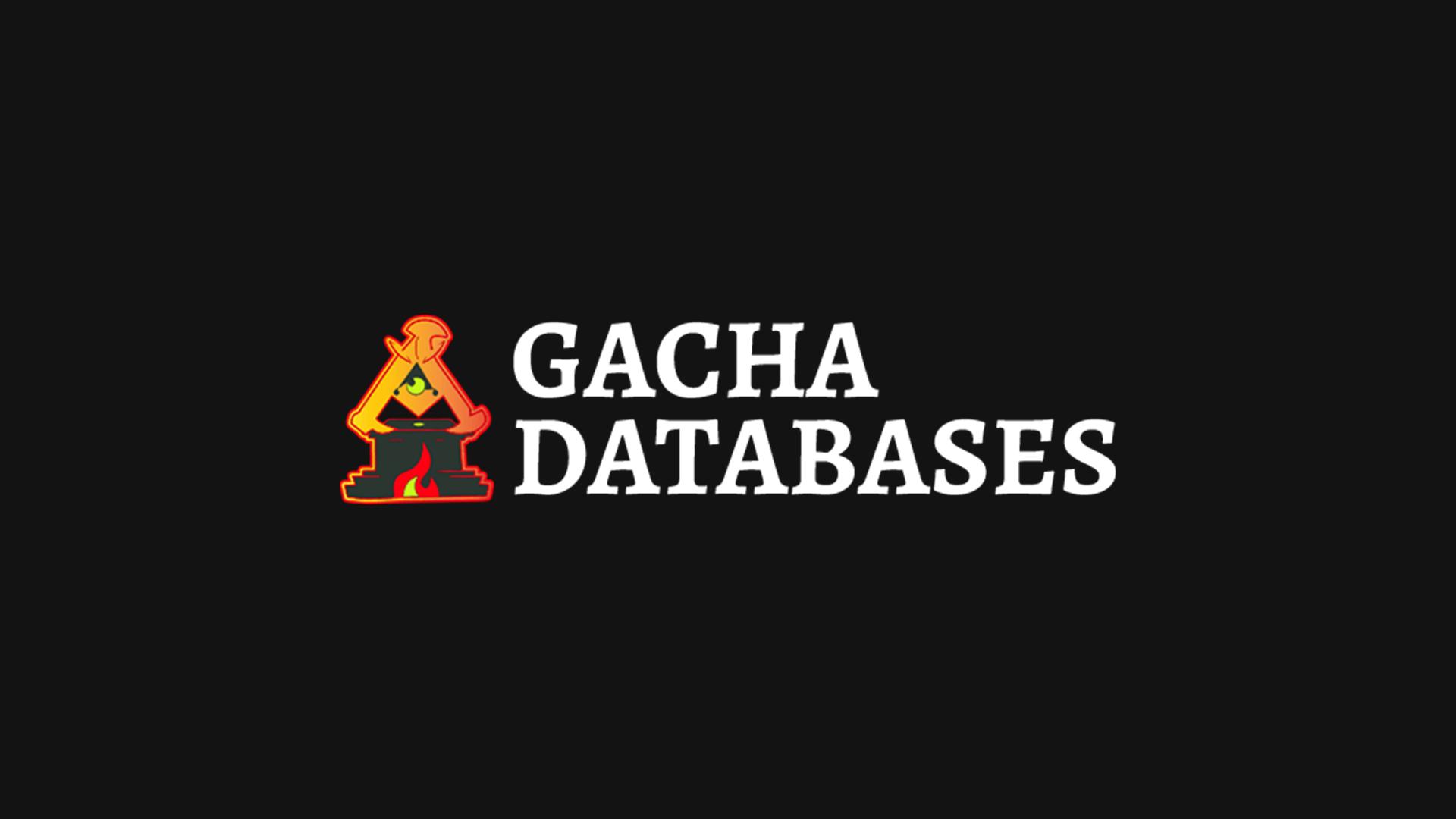 Altar-of-Gaming-Gacha-logo