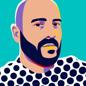 Andrew-Image-portrait