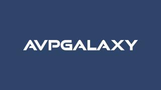 AvP Galaxy