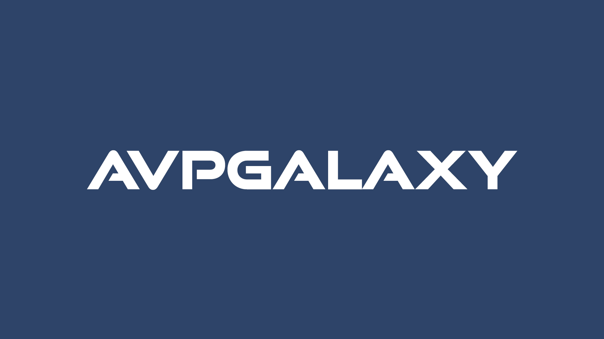AvP-Galaxy-logo