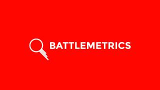 BattleMetrics