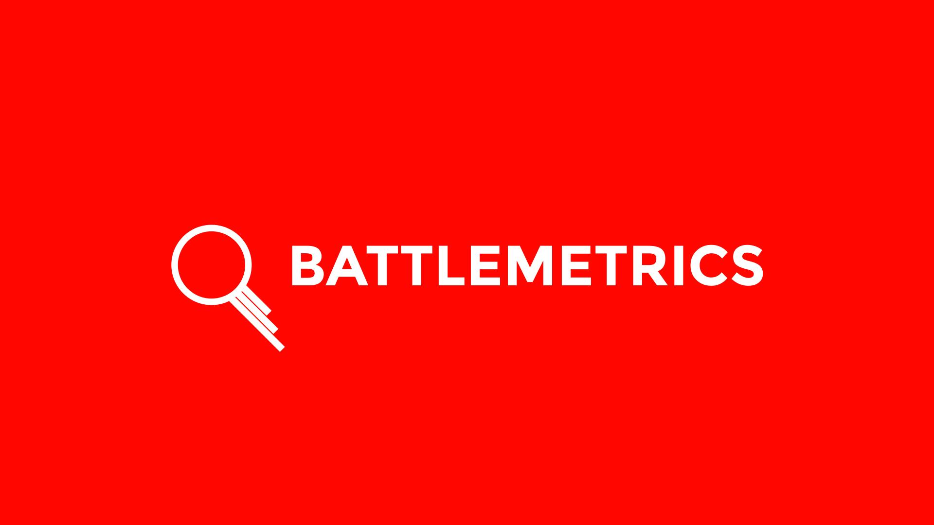 Battle-Metrics-logo