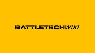 BattletechWiki
