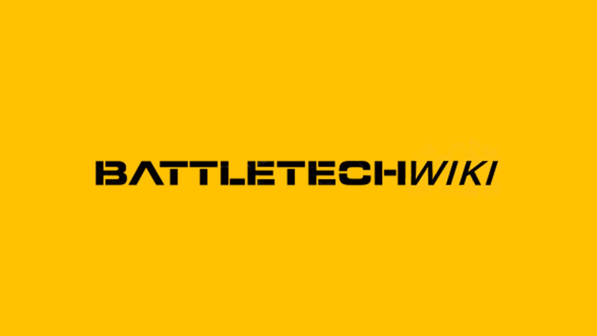 Battletech-Wiki-logo