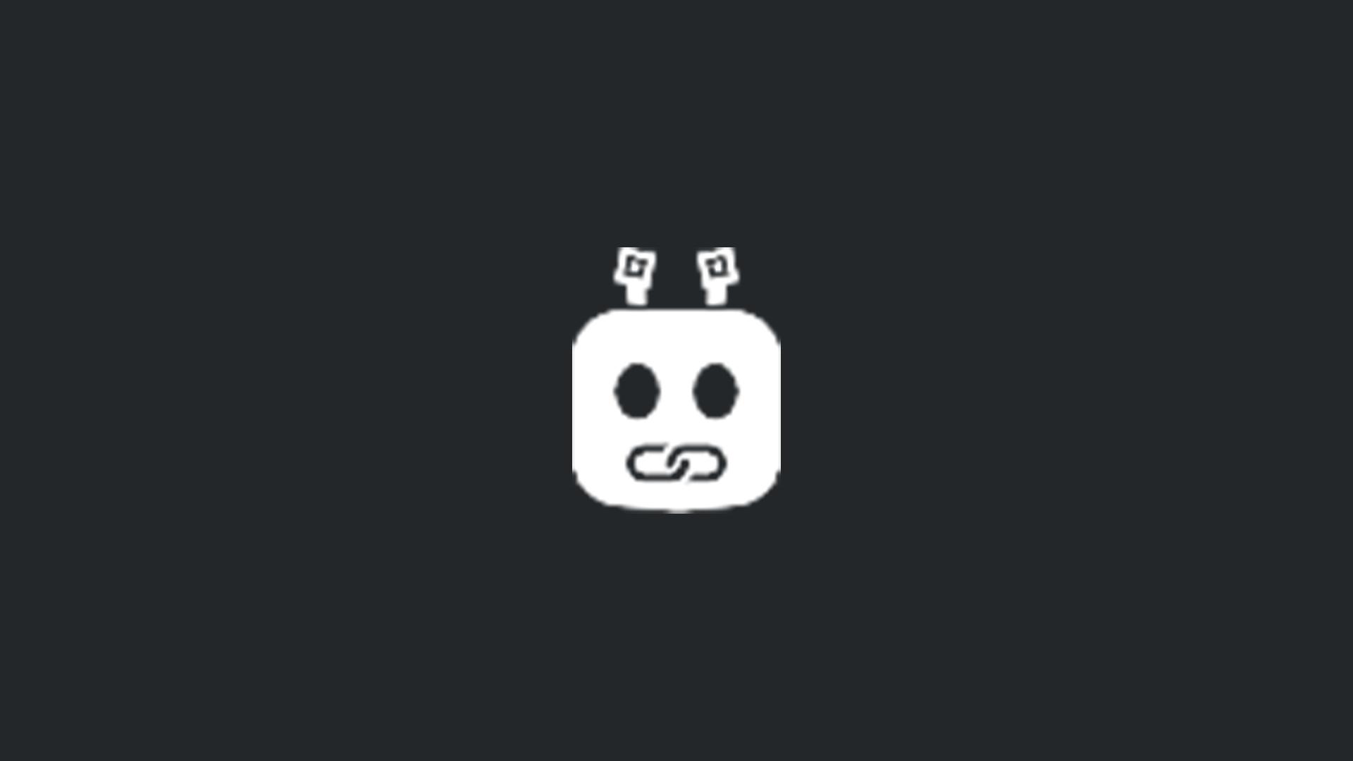 boxlink-logo