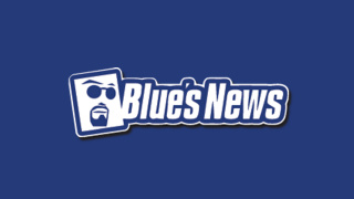 Blue's News