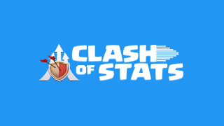 Clash of Stats