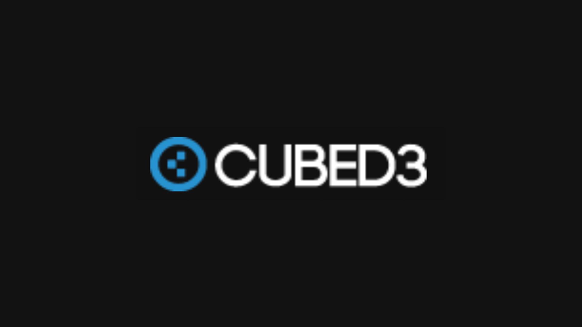 Cubed3-logo