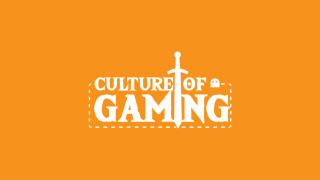 Culture Of Gaming