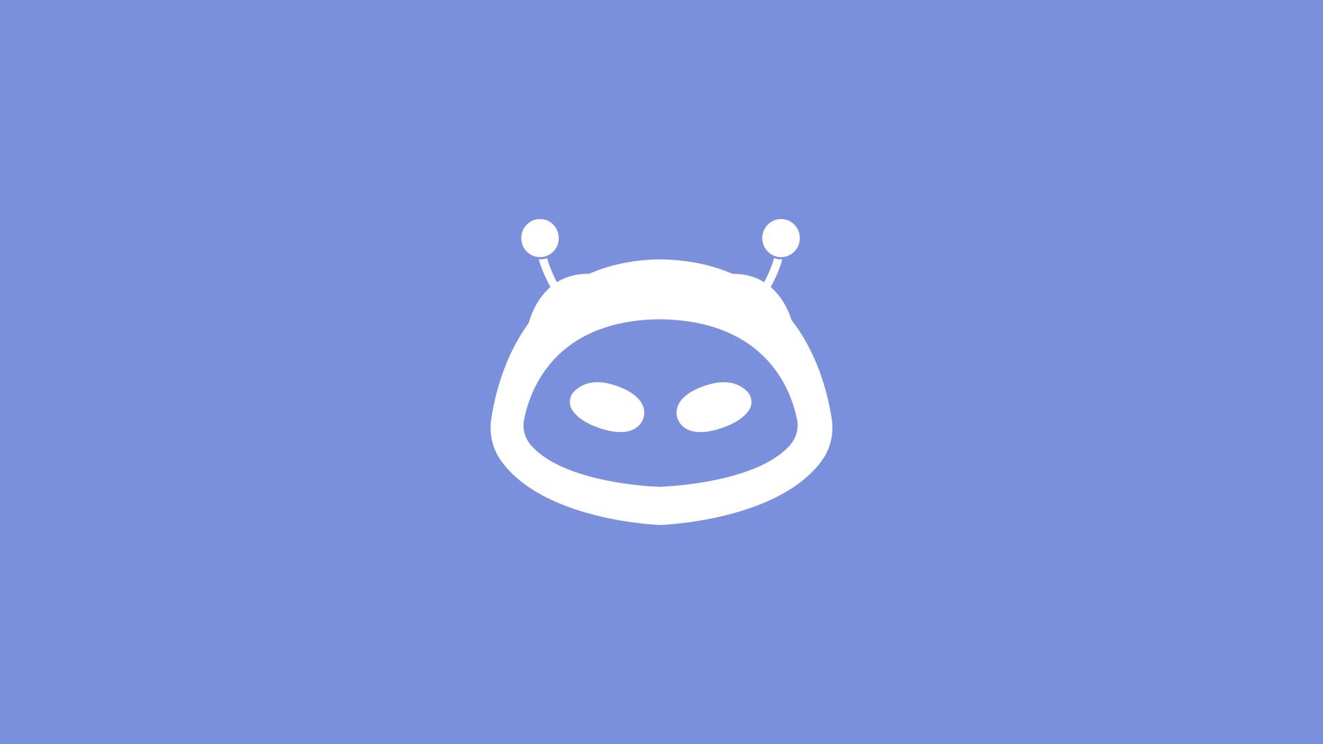 Discord-Bot-List-logo