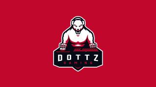 Dottz Gaming