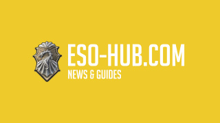 ESO Hub