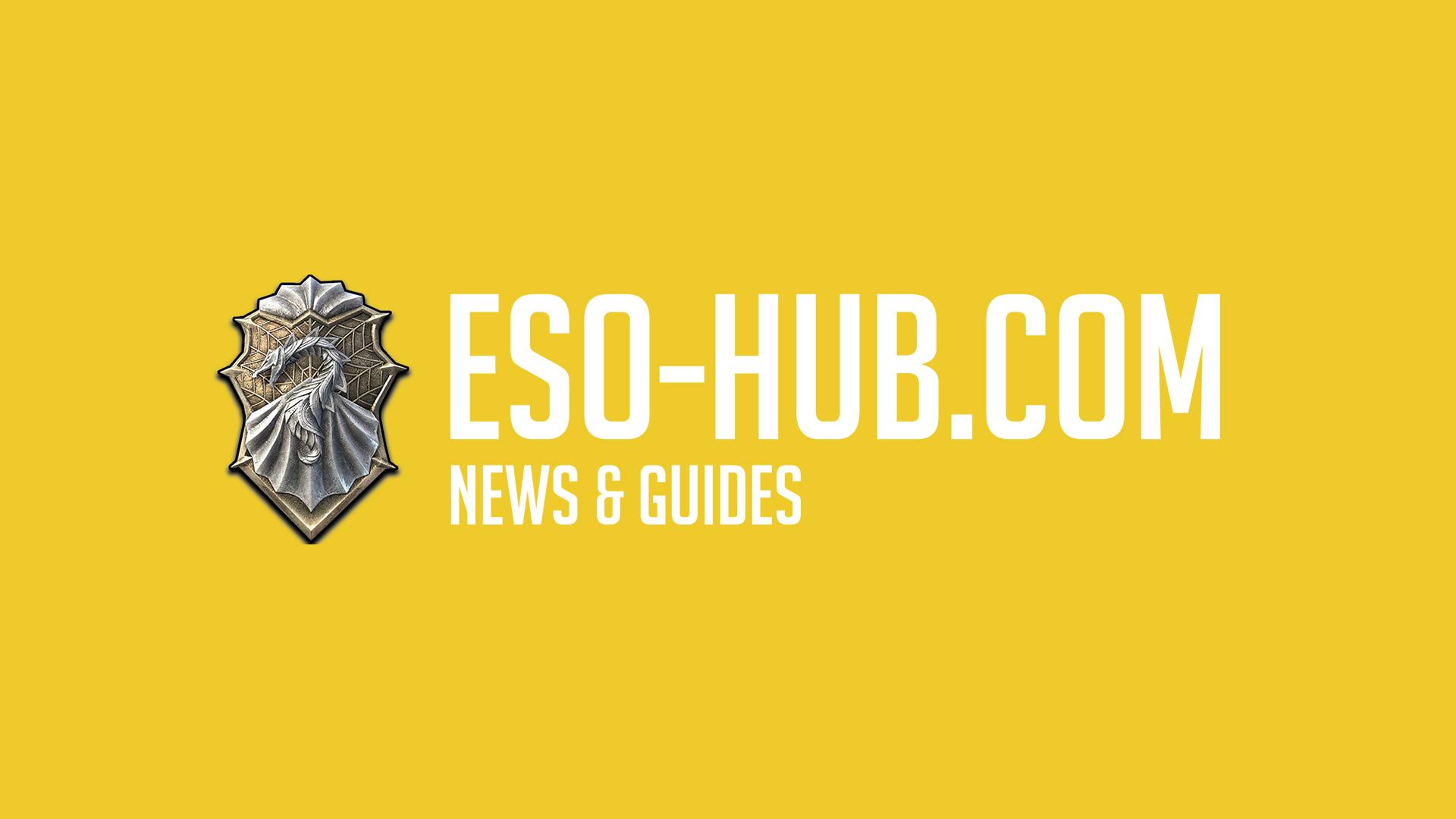 Eso-Hub-logo