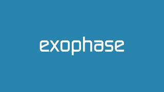 Exophase