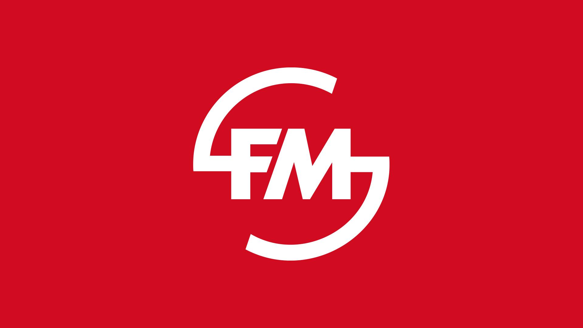 FM-Scout-logo