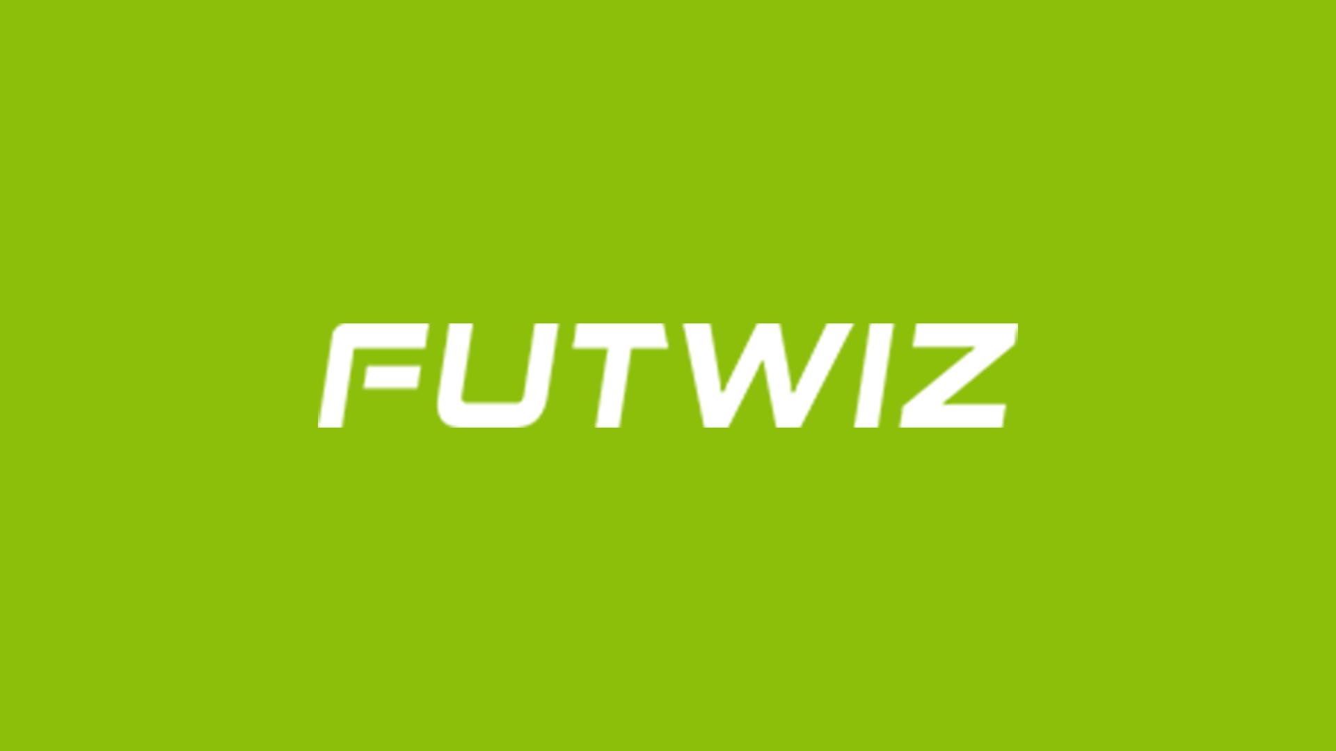 FUTWIZ-logo