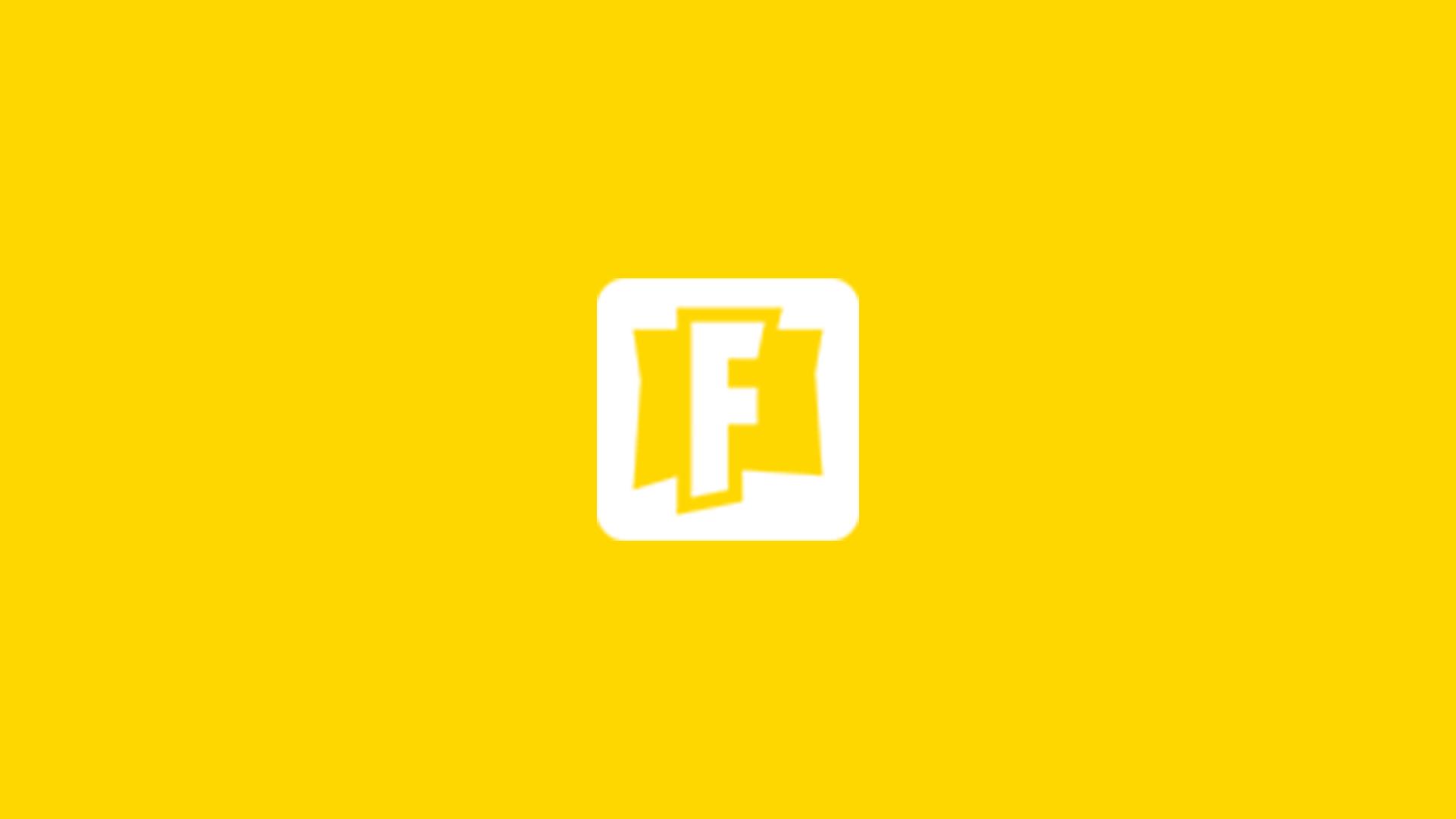 Fortnite-Skins-logo
