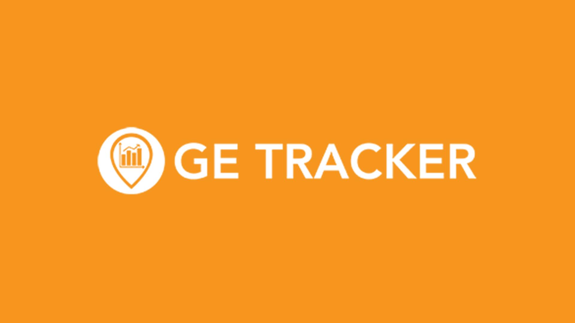 GE-Tracker-logo