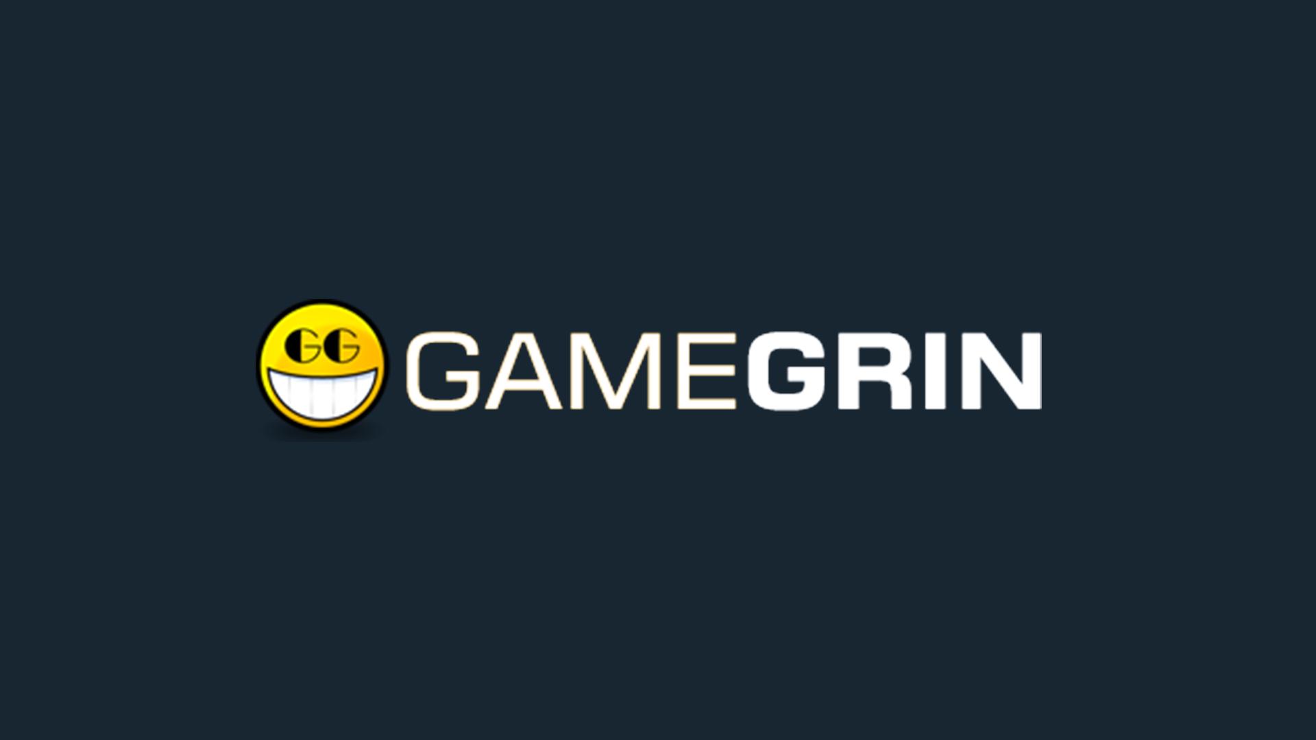 Game-Grin-Logo