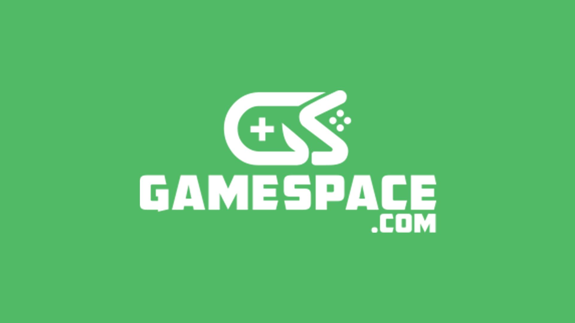 Game-Space-logo