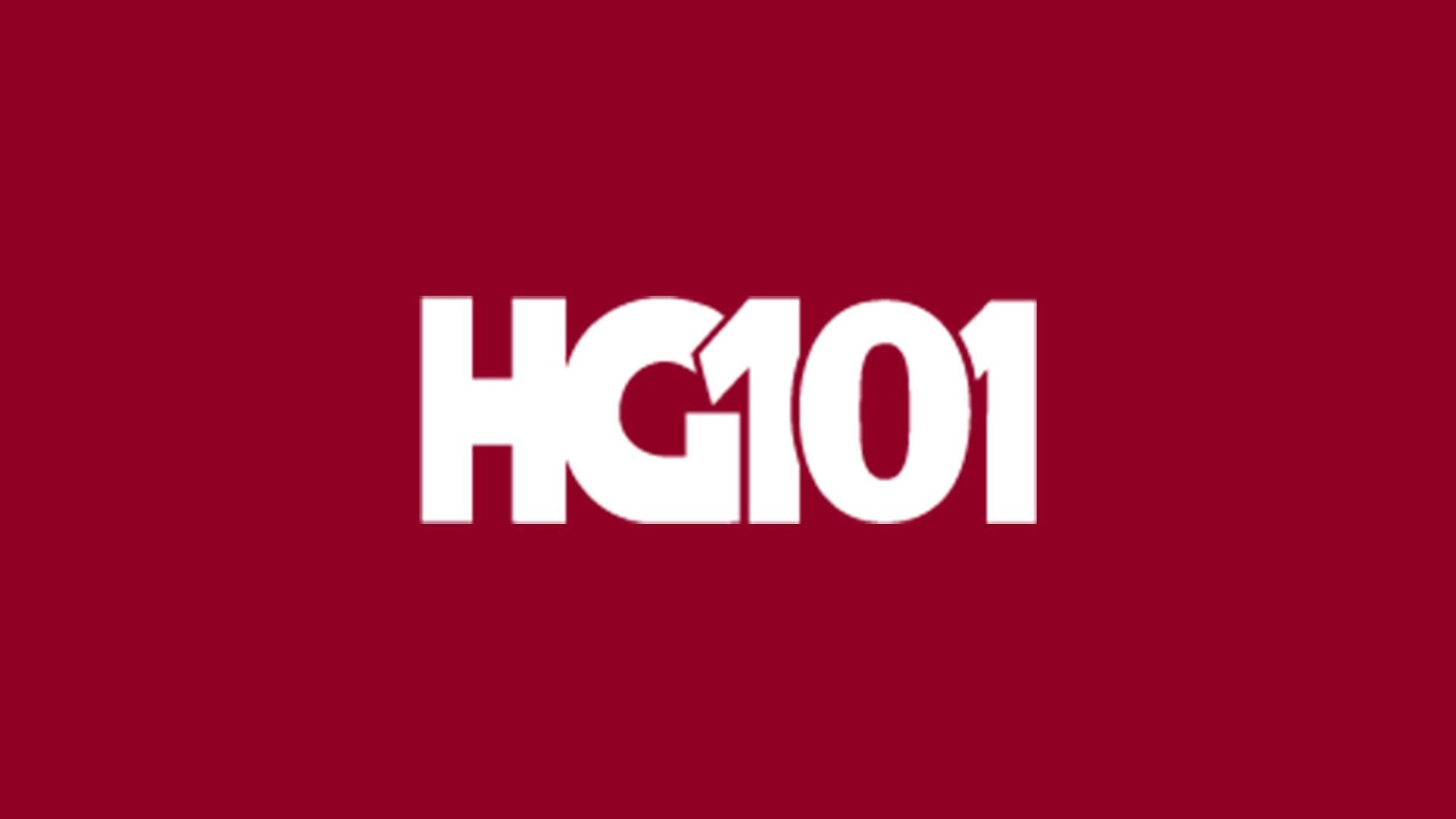 HG101-logo
