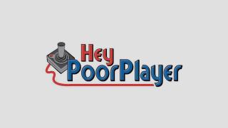 Hey Poor Player