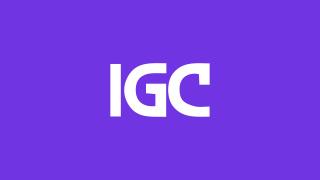 Invision Game Community