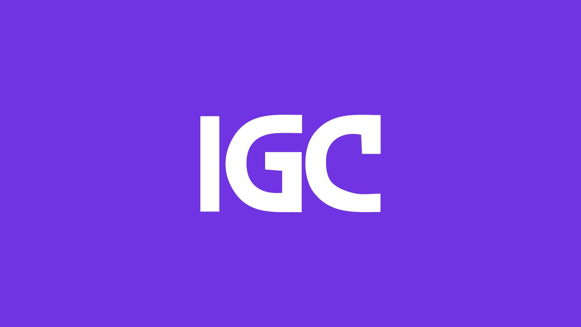 Invision-Game-Community