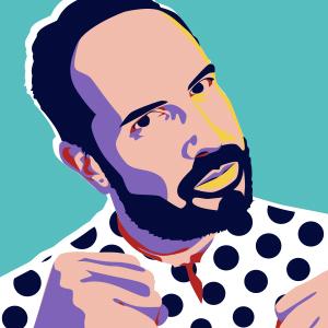 Jason-G-portrait