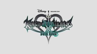Kingdom Hearts Union Dark Road Wiki