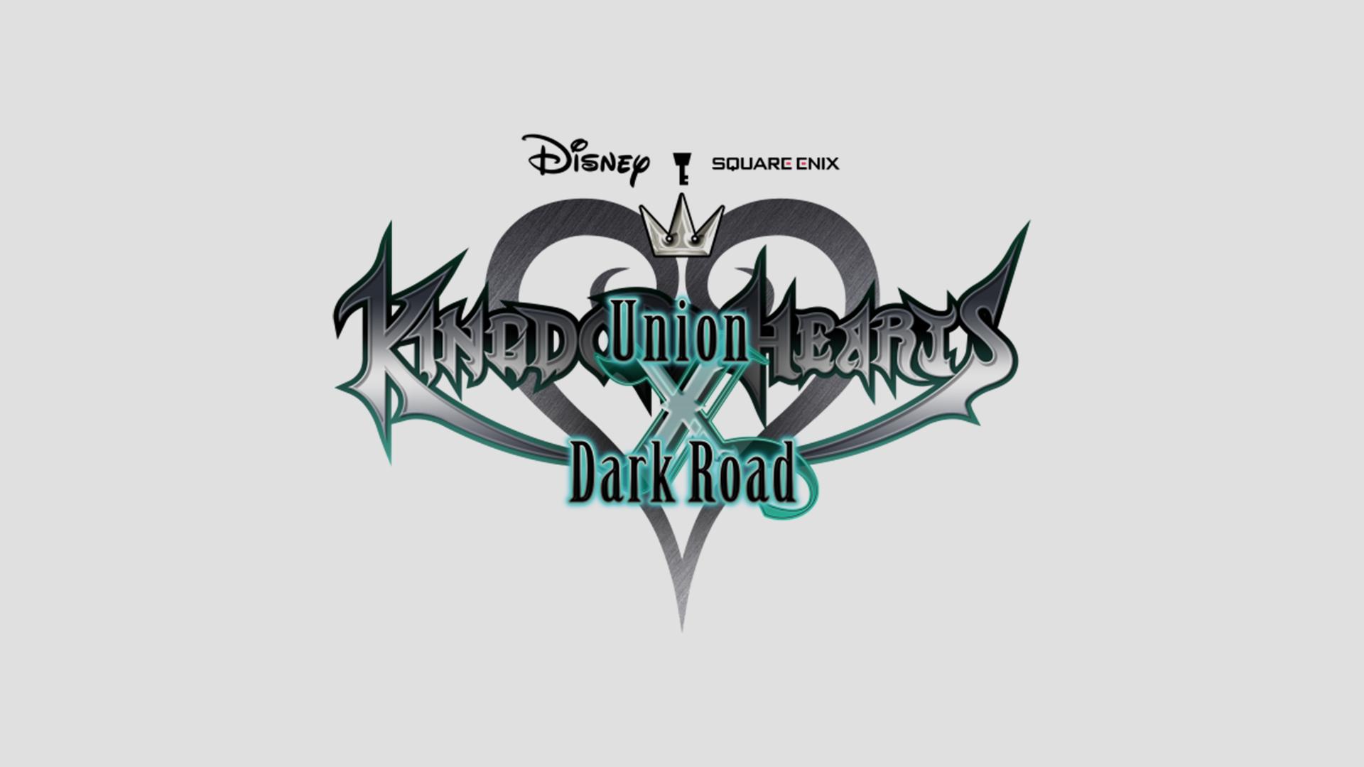 kingdom-hearts-wiki-logo