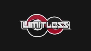 Limitless TCG