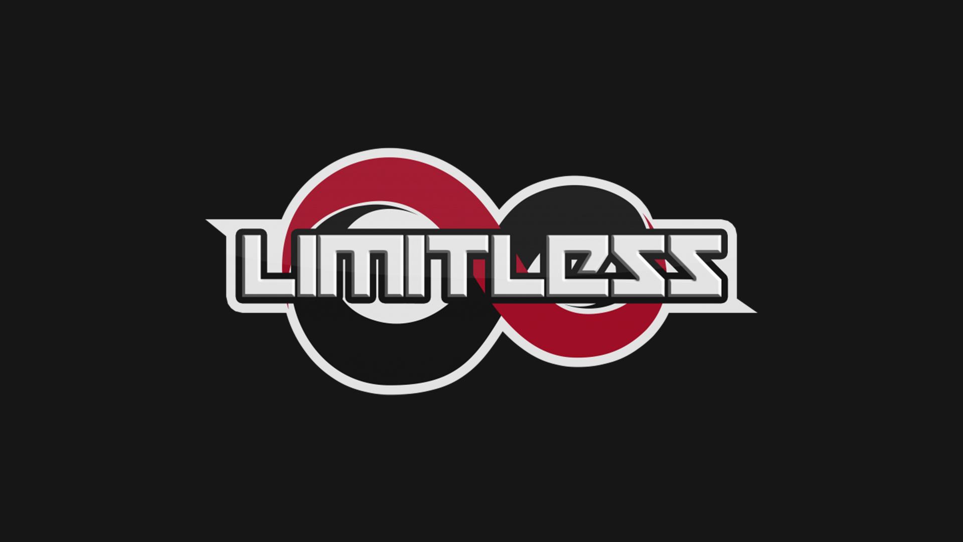 LimitlessTCG-logo