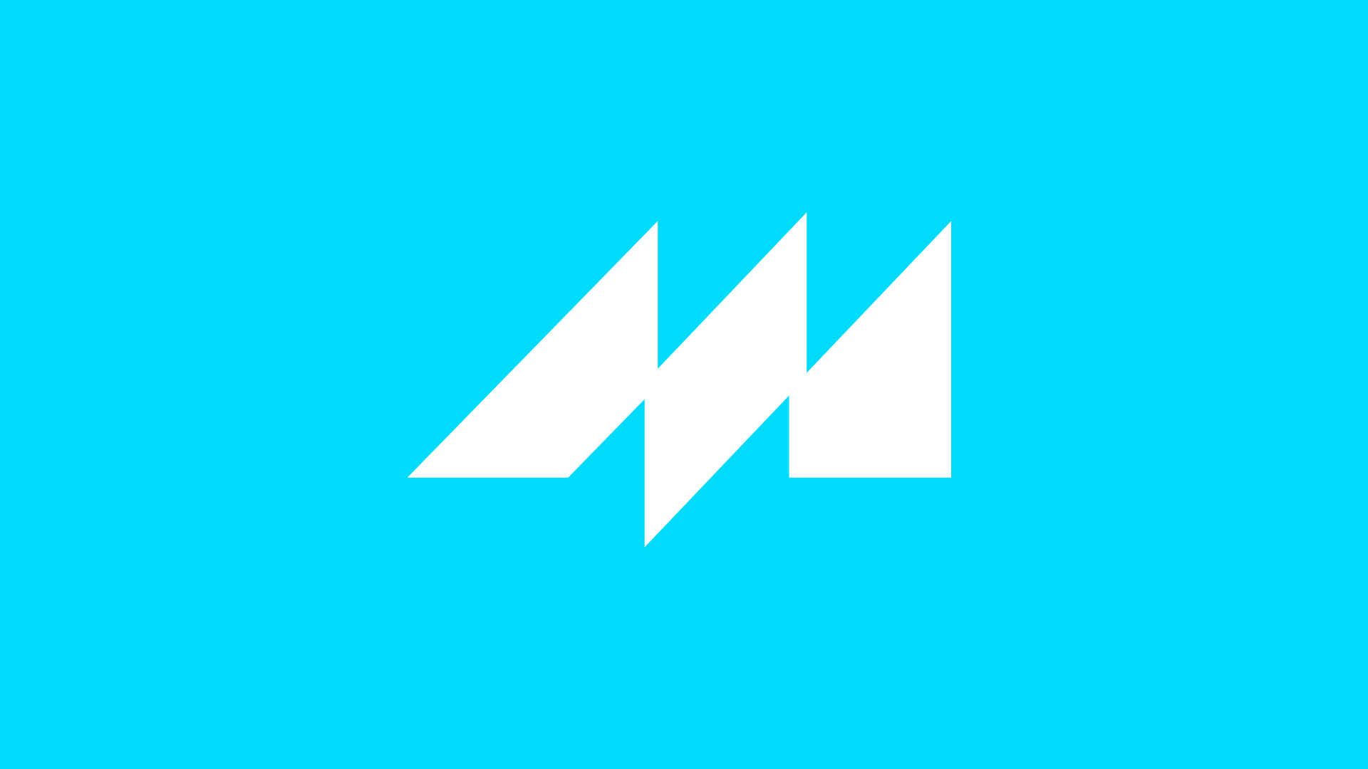 MTG-Decks-logo