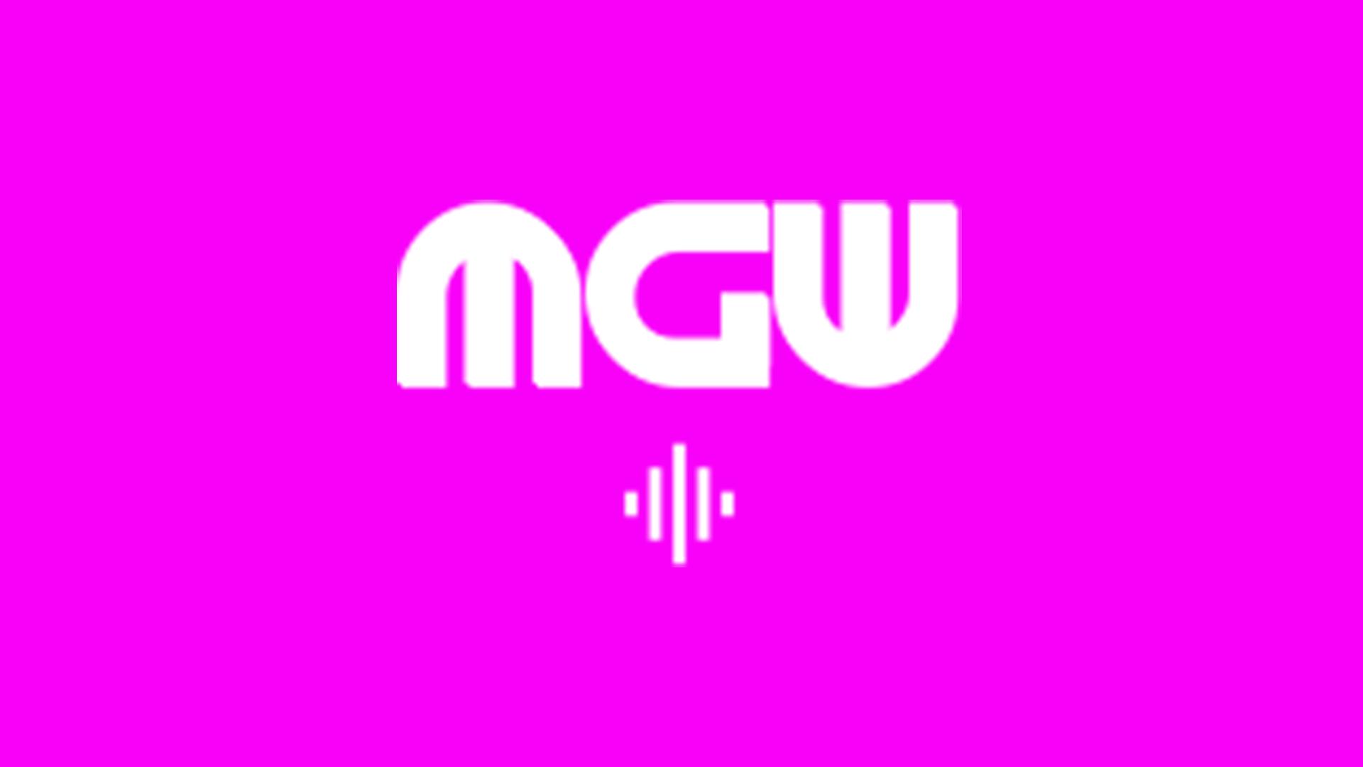 Magicgameworld-logo