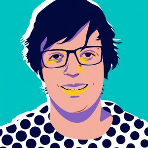 Matty-brown-portrait
