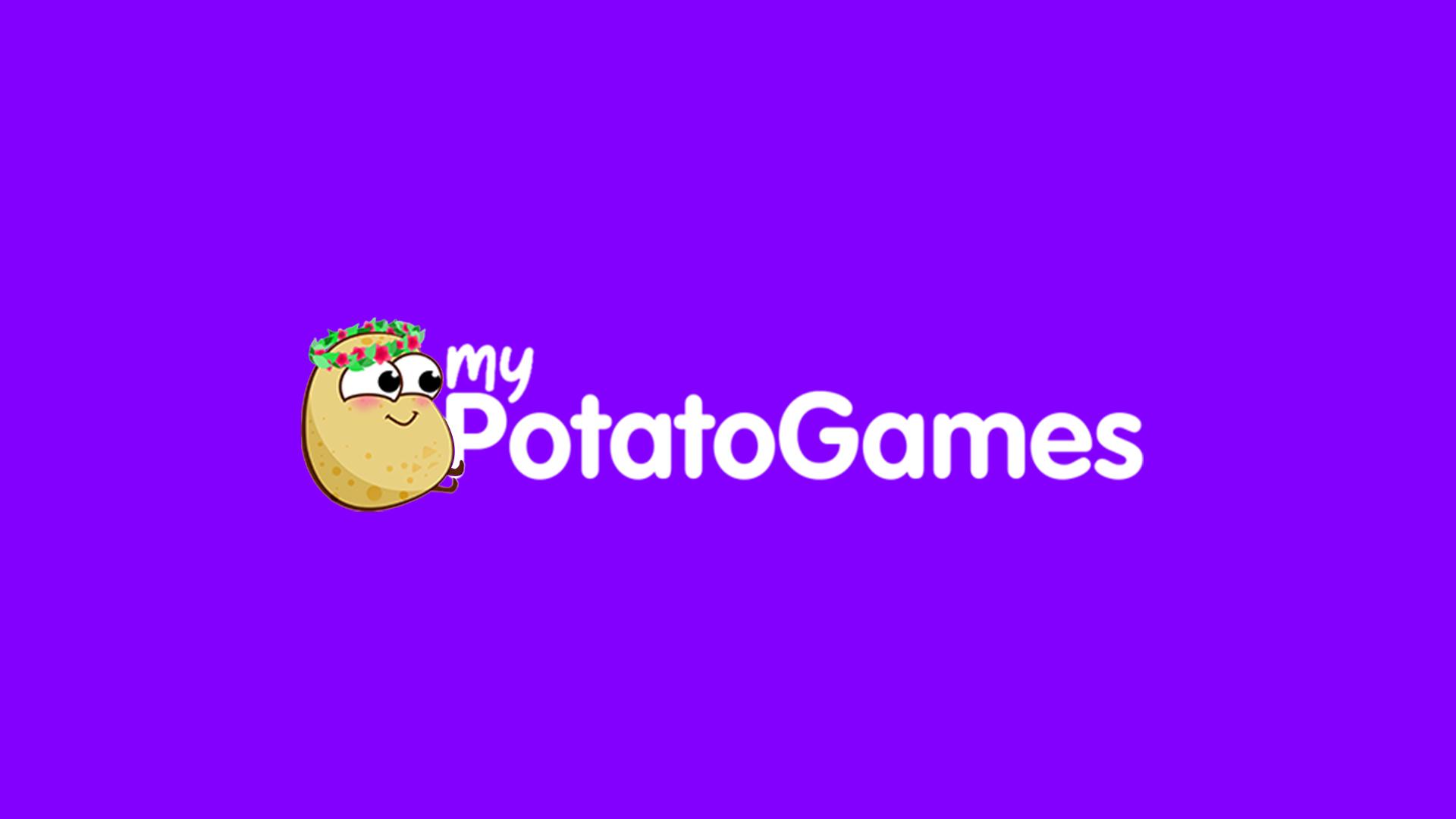 My-potato-games-logo