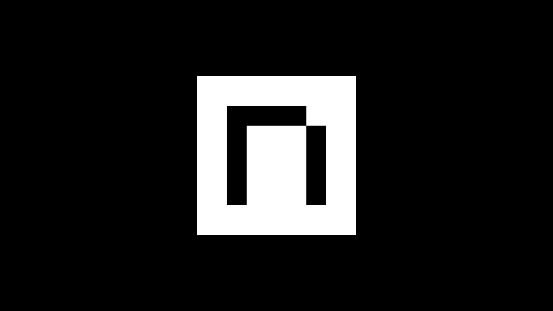 NameMC-logo