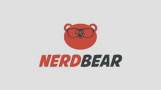 Nerdbear