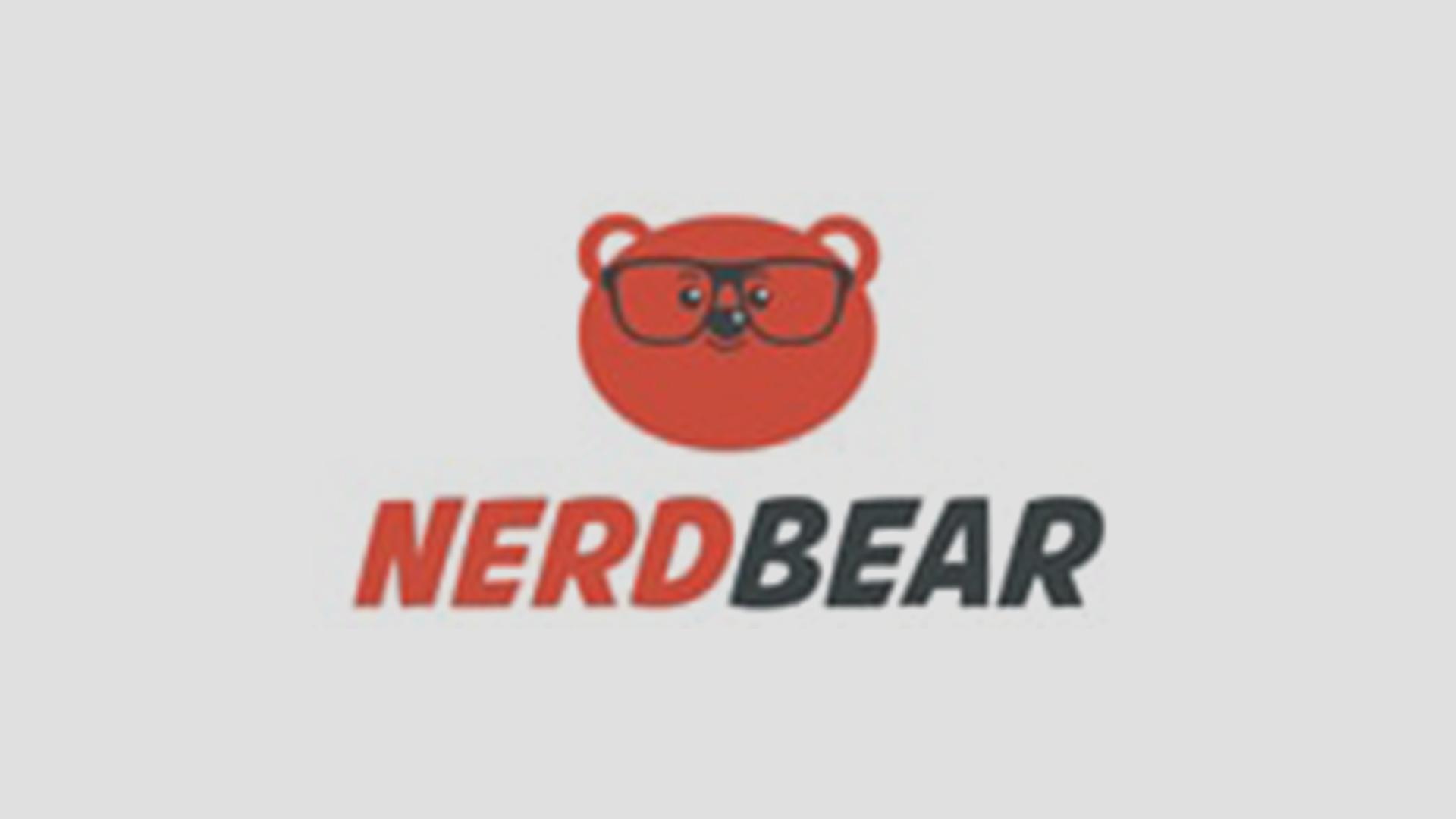 nerd-bear-logo