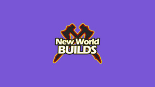 New World Builds