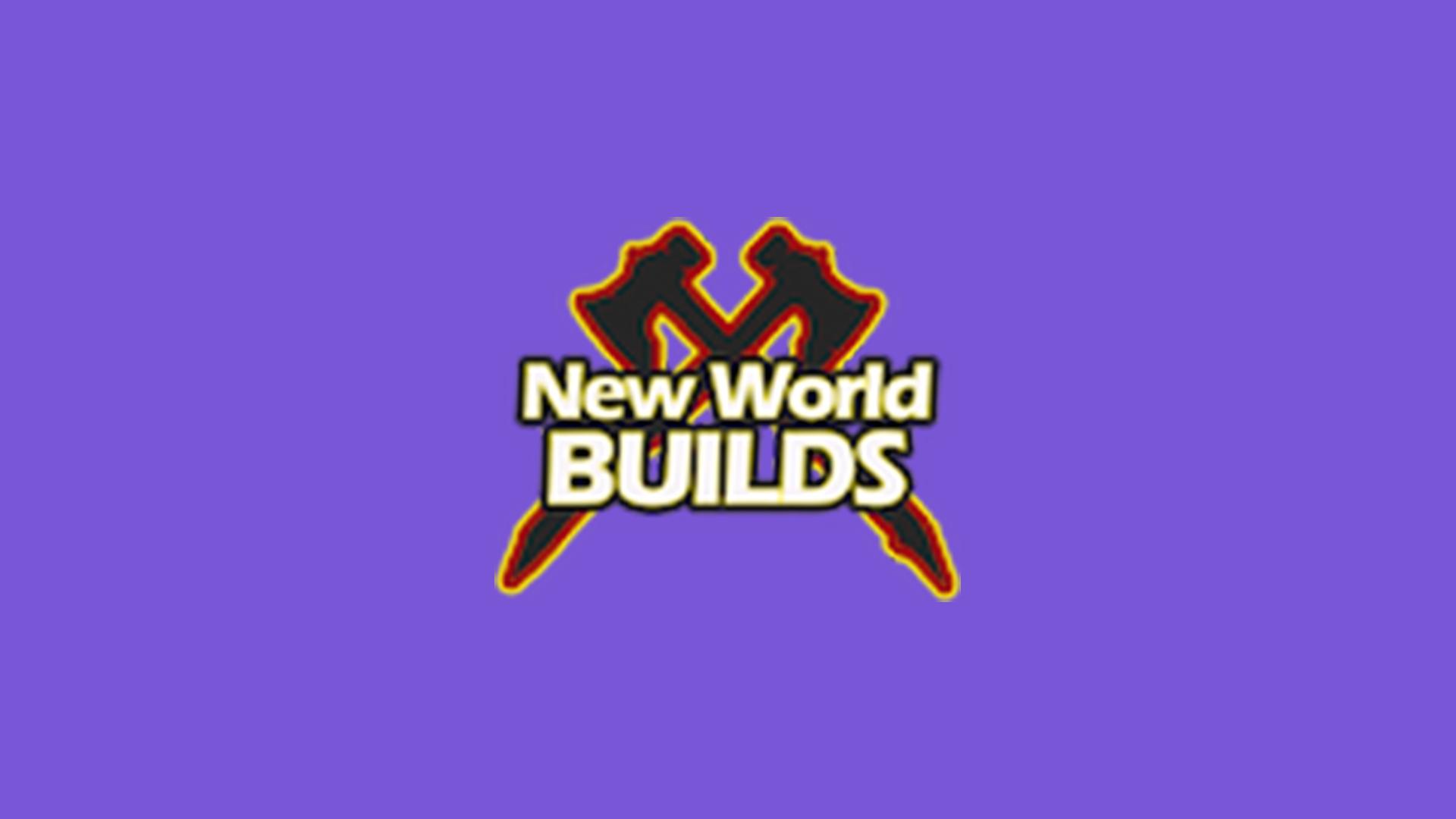 New-world-builds-logo