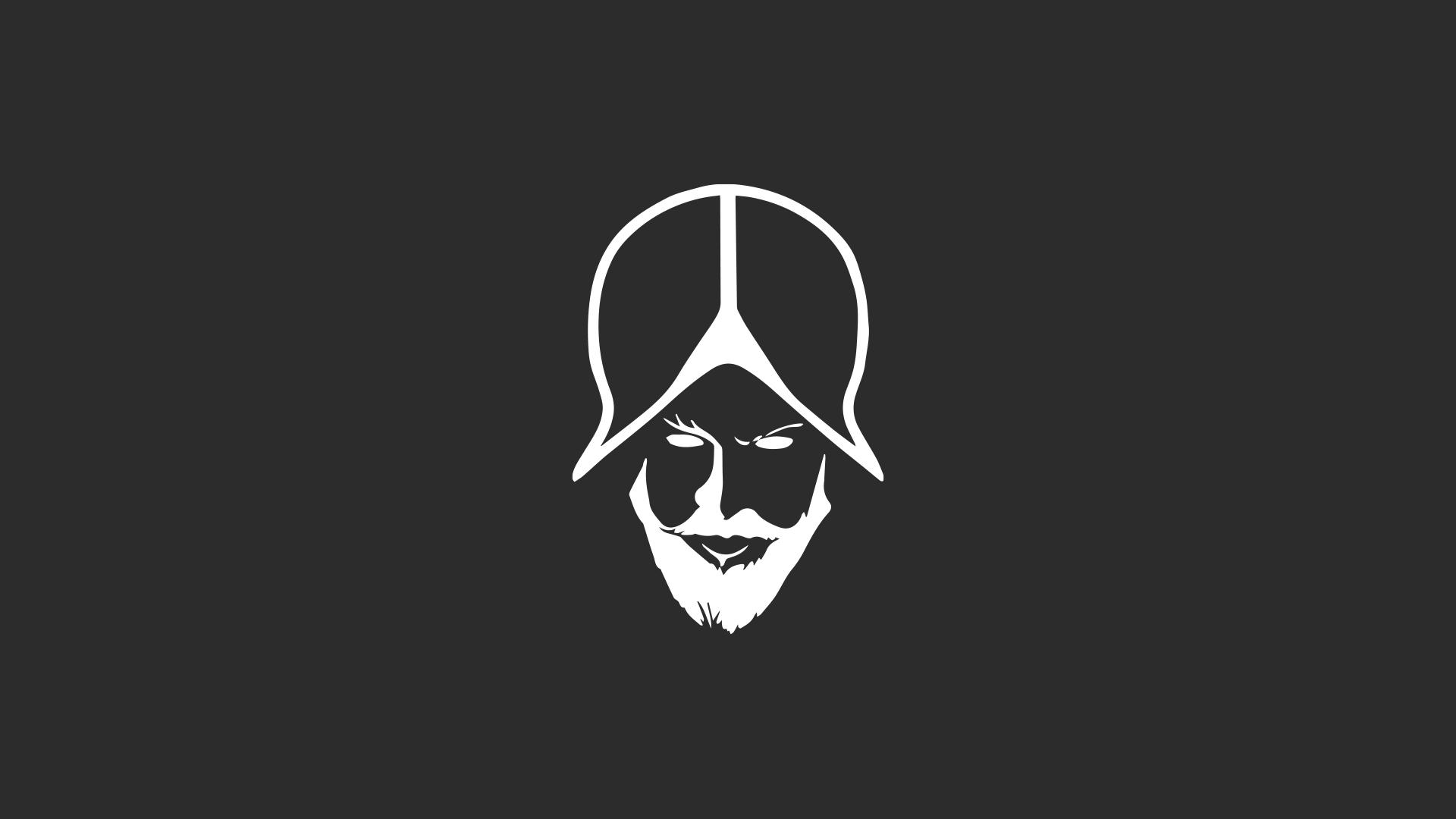 New-world-fans-logo