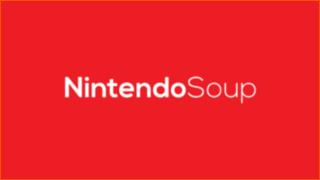 Nintendo Soup