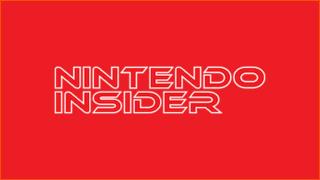 Nintendo Insider