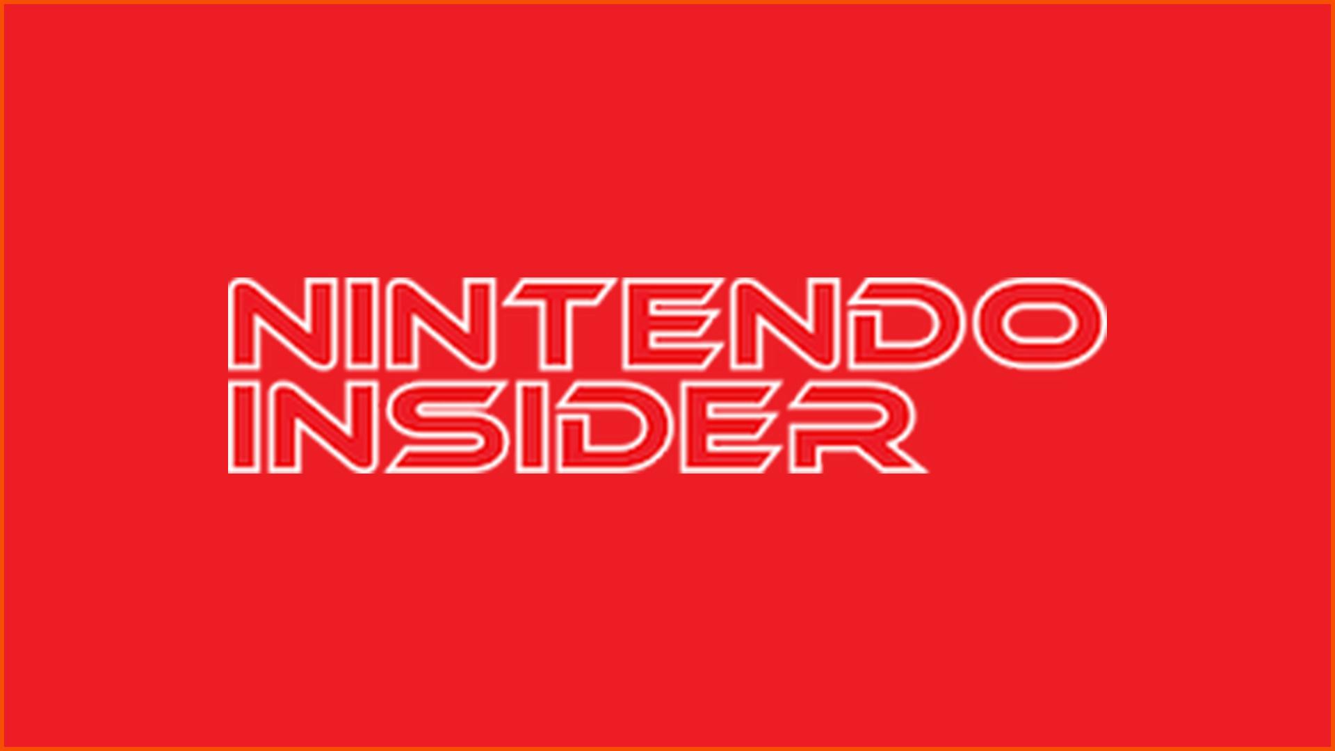 Nintendo-insider-logo