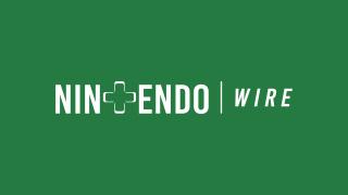 Nintendo Wire