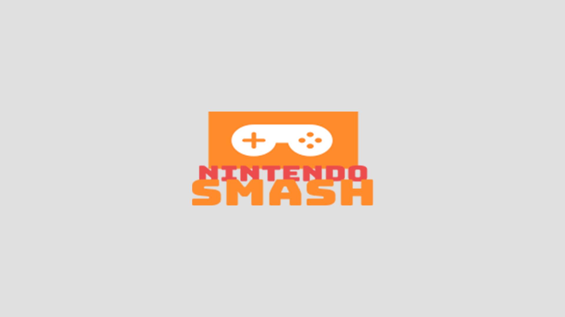 nintendo-smash-logo